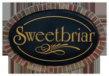 Sweetbriar Homeowners Association